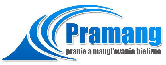 Pramang